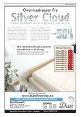 Byavisa Tønsberg nr 649 - Page 5