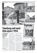 Byavisa Tønsberg nr 649 - Page 6