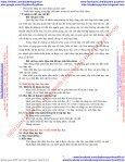 VẬN DỤNG KIẾN THỨC LIÊN MÔN NGHIÊN CỨU QUÁ TRÌNH TRAO ĐỔI NƯỚC Ở THỰC VẬT - Page 7