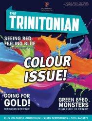 TRINITONIAN OCTOBER DIGITAL