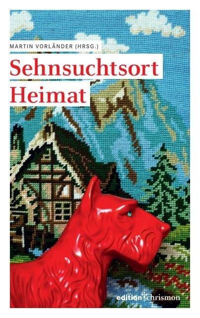 238125_Vorlaender_Sehnsuchtsort_Heimat_Leseprobe