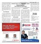 071918 SWB DIGITAL EDITION - Page 5
