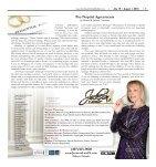 071918 SWB DIGITAL EDITION - Page 7