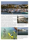 Port Alfred - Page 3