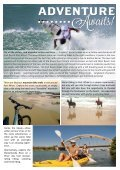 Port Alfred - Page 7