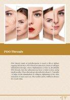 Procedure - Page 7