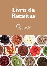 Livro de Receitas A_C_ Camargo - Cancer Center (1)