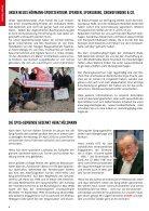 CRONSBACH-ECHO 2/2018 - Page 6