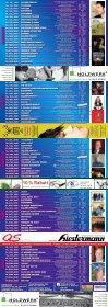 WINTER 2012/13 - CD-Kaserne - Seite 2