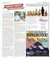 West Newsmagazine 7-18-18 - Page 3