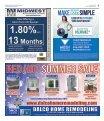 West Newsmagazine 7-18-18 - Page 5
