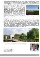 henriskrant-2018-3 - Page 3