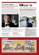 Fraenkische-Nacht-Juli-2018-Alles - Page 3