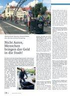 Fraenkische-Nacht-Juli-2018-Alles - Page 4