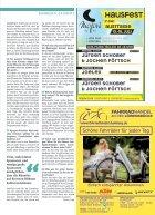 Fraenkische-Nacht-Juli-2018-Alles - Page 7
