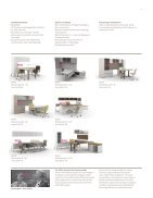 OFS Staks Brochure - Page 7