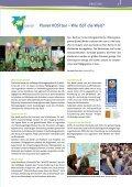 Planet KOSTbar - Kate eV - Seite 3