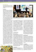 Planet KOSTbar - Kate eV - Seite 6