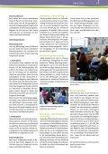Planet KOSTbar - Kate eV - Seite 7