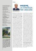CINQUE CERCHI D'ARGENTO numero 5 e 6_gennaio-giugno 2018 - Page 2