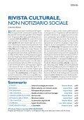 CINQUE CERCHI D'ARGENTO numero 5 e 6_gennaio-giugno 2018 - Page 3