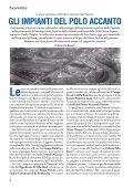 CINQUE CERCHI D'ARGENTO numero 5 e 6_gennaio-giugno 2018 - Page 4