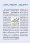 CINQUE CERCHI D'ARGENTO numero 5 e 6_gennaio-giugno 2018 - Page 5