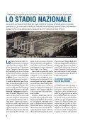 CINQUE CERCHI D'ARGENTO numero 5 e 6_gennaio-giugno 2018 - Page 6