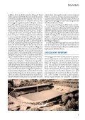 CINQUE CERCHI D'ARGENTO numero 5 e 6_gennaio-giugno 2018 - Page 7