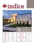 Revista Simonetto - Edição 08 - Page 4