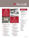 Revista Simonetto - Edição 08 - Page 5