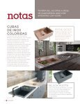 Revista Simonetto - Edição 08 - Page 6