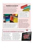 Revista Simonetto - Edição 08 - Page 7