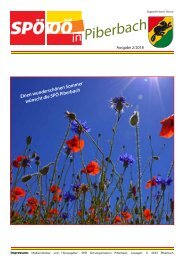 Zeitung SPOE Piberbach 2018_2