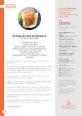 Magazine Avventista Nº 16 Luglio / Agosto / Settembre 2018 - Page 2