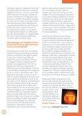 Magazine Avventista Nº 16 Luglio / Agosto / Settembre 2018 - Page 6