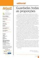 Revista Apólice #234 - Page 3