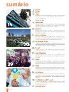 Revista Apólice #234 - Page 4