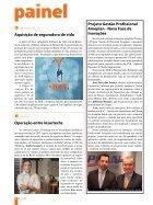 Revista Apólice #234 - Page 6