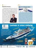 Revista Apólice #234 - Page 7