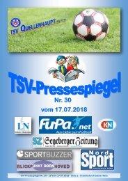 TSV-Pressespiegel-30-170718