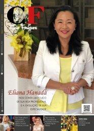 Revista Cleto Fontoura 19° Edição