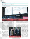 Urbanization and Development: Delving Deeper into the Nexus - Page 4