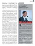 Urbanization and Development: Delving Deeper into the Nexus - Page 5