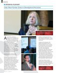Urbanization and Development: Delving Deeper into the Nexus - Page 6