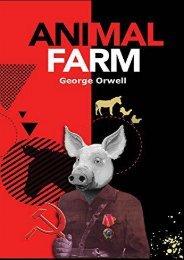 [PDF] Download Animal Farm Online