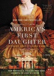 [PDF] Download America s First Daughter Full