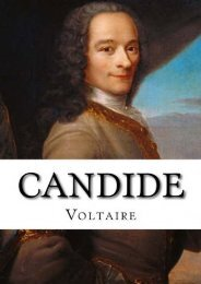 Download PDF Candide Full