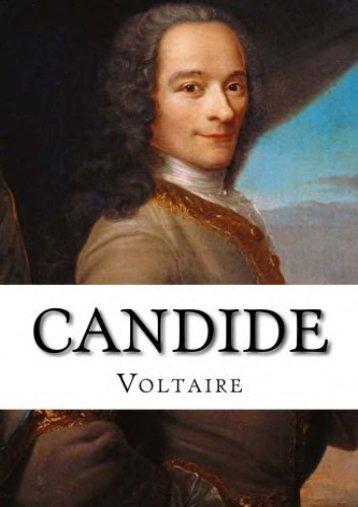 Download PDF Candide Full