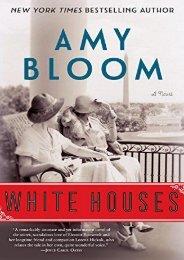 Download PDF White Houses Full